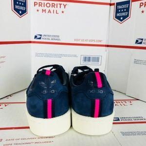 les primeknit chaussures de golf adicross primeknit les - hommes 739961